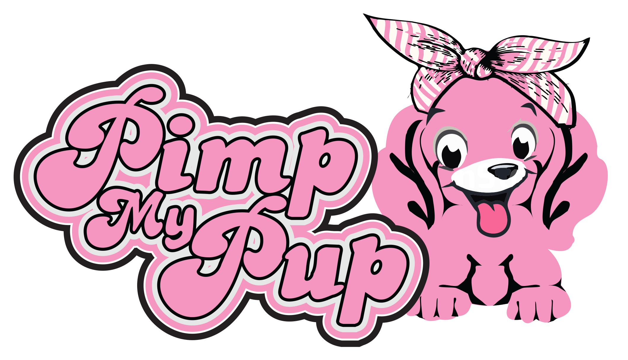 Pimp my Pup
